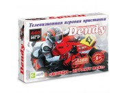 Dendy 440 (440-in-1)