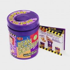 BEAN BOOZLED MYSTERY BOX DISPENSER 99ГР., 4-Е ИЗДАНИЕ | ИГРА С ДИСПЕНСЕРОМ!