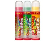 Lip Smacker ® Skittles Original TRIO (Набор - 3 шт)
