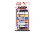 Lip  Smacker ® Star Wars Party Pack (Набор - 8 шт)