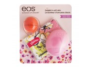 EOS Spring 2017 Limited Edition Trio