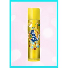 "Lip Smacker ""Fanta Pineapple"""