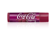 "Lip Smacker ""Coca-cola CHERRY"""