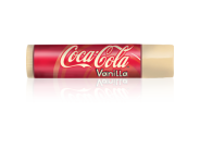 "Lip Smacker ""Coca-cola VANILLA"""