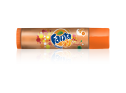 "Lip Smacker ""Fanta ORANGE"""