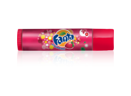 "Lip Smacker ""Fanta STRAWBERRY"""