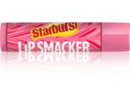 "Lip Smacker ""Starburst Watermelon"""