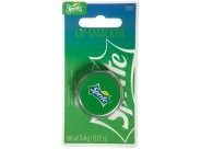 "Lip Smacker Бальзам для губ ""Sprite Bottle Cap"""
