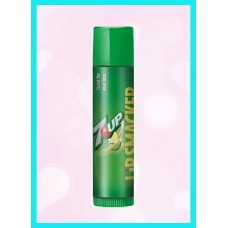 "Lip Smacker ""7Up"""