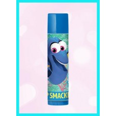 "Lip Smacker  ""Blue Tang Berry"""