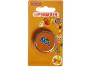 "Lip Smacker Бальзам для губ ""Fanta Bottle Cap"""