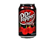 Dr Pepper Cherry (США)