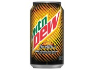 Mountain Dew Live Wire (США)