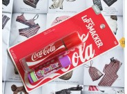 Lip Smacker Coca-cola BIGGY Lip Gloss