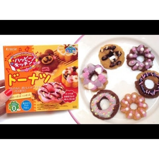 popin cookin donuts - 550×550